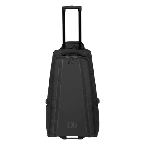 THE LITTLE BASTARD 60L(BLACK)