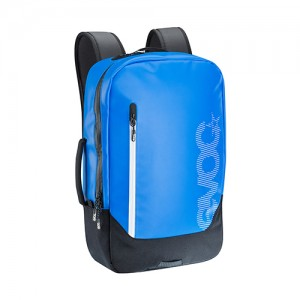 EVOC COMMUTER (BLUE)