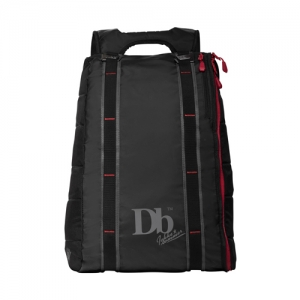 135.J DOUCHEBAGS BASE 15L (JOKKE)