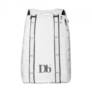 135.E DOUCHEBAGS BASE 15L (WHITE)