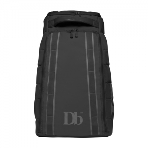 136.A DOUCHEBAGS THE HUGGER 30L (BLACK)