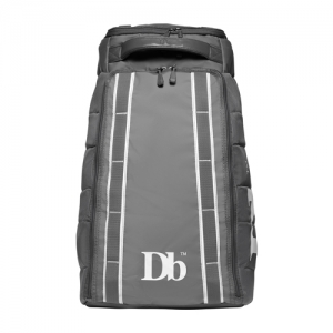 136.B DOUCHEBAGS THE HUGGER 30L (GREY)