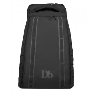 THE HUGGER 60L(BLACK)