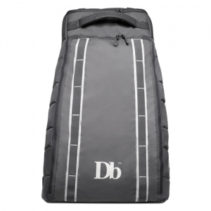 137.B DOUCHEBAGS THE HUGGER 60L (GREY)