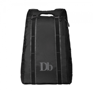 135.A DOUCHEBAGS BASE 15L (BLACK)