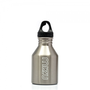 MIZU M4 STAINLESS_GITD - 400ml