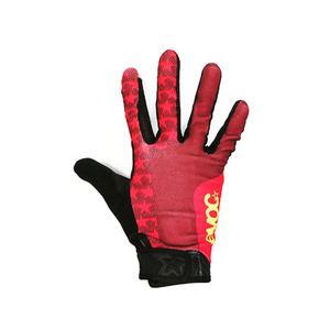 EVOC ENDURO TOUCHE GLOVE