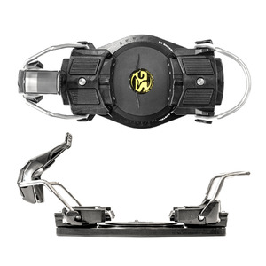 [18/19]SG Performance bindings