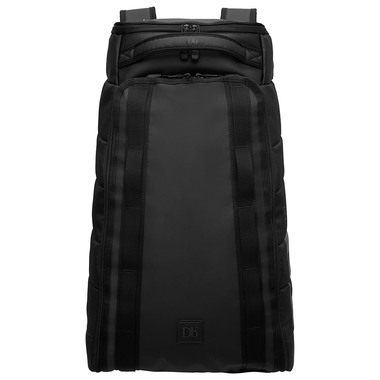 The Hugger 30L (Black Out)