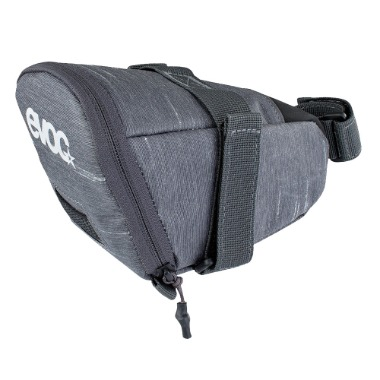 [EVOC] SEAT BAG TOUR (carbon grey)
