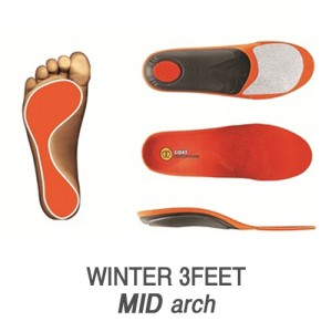 SIDAS Winter_3Feet_Mid_Arch