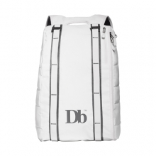 THE BASE 15L(WHITE)