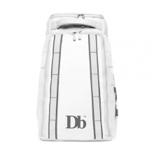 THE HUGGER 30L(WHITE)