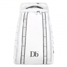 THE HUGGER 60L(WHITE)