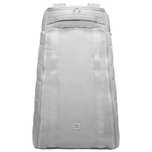 The Hugger 60L (Cloud Grey)