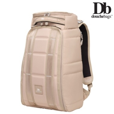 [Db_241E14] The Hugger 20L (Desert Khaki)