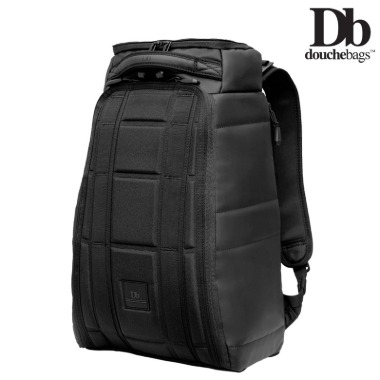 [Db_241E01] The Hugger 20L (Black Out)