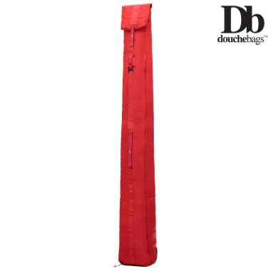 [Db_134A11] Slim Jim (Scarlet Red)