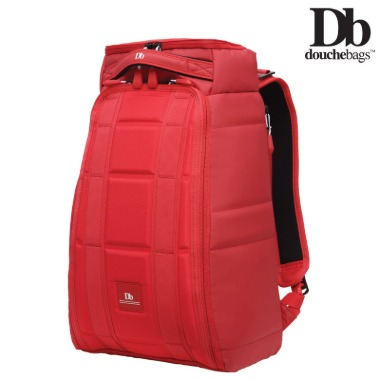 [Db_241E11] The Hugger 20L (Scarlet Red)